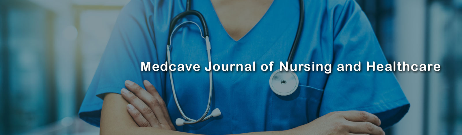 Med Journal of Nursing and Healthcare
